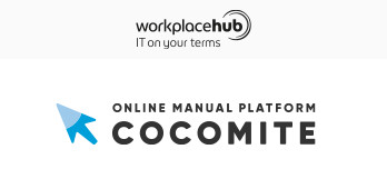 Workplace Hub COCOMITE