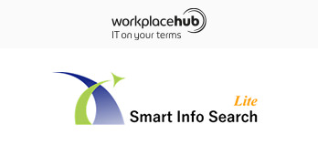 Workplace Hub Smart Info Search Lite